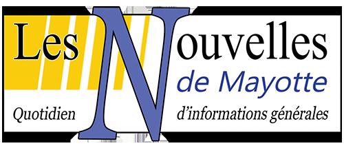 nouvelles-de-mayotte-logo-2