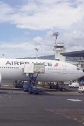 Transport aérien: La possibilité de voyage revient mais Air Austral devra faire face à une rude concurrence à la Réunion