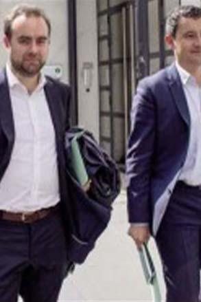 Vie ministérielle: C'est confirmé, ils arrivent… enfin peut-être qu'un seul