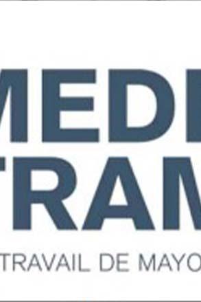 Medetram: Le directeur viré avec trois ans de salaire?